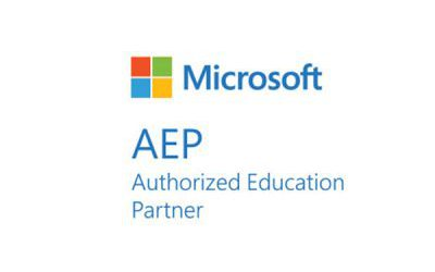 LUNACOM è Microsoft Authorised Education Reseller