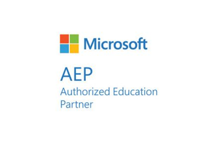 LUNACOM è Microsoft Authorised Education Reseller
